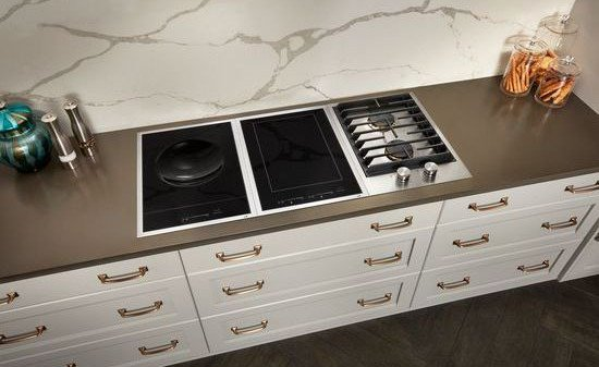 Jenn-Air 15 Modular Cooktops