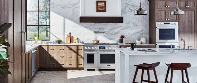 Kitchen Suite Signature kitchen suite rebates 2018 sks appliance rebates signature kitchen suite sks rebate info workwithnaturefo