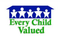 Every Child Valued