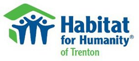 Habitat for Humanity of Trenton