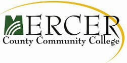 Mercer Community College