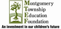 Montgomery Township Education Foundation