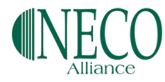 NECO Buying Group