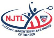 National Junior Tennis & Learning of Trenton